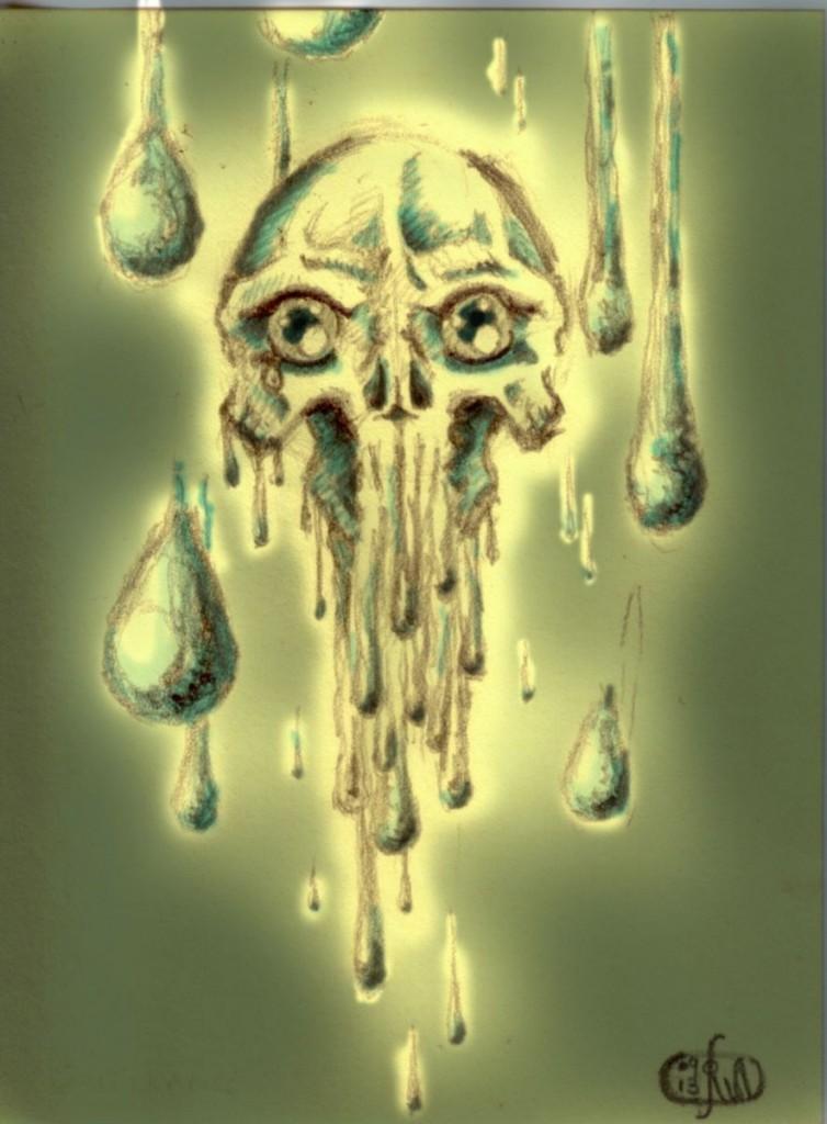 Souffrance (colo) dans PostIt souffrance-1600x12001
