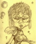 Femme_a_lunettes