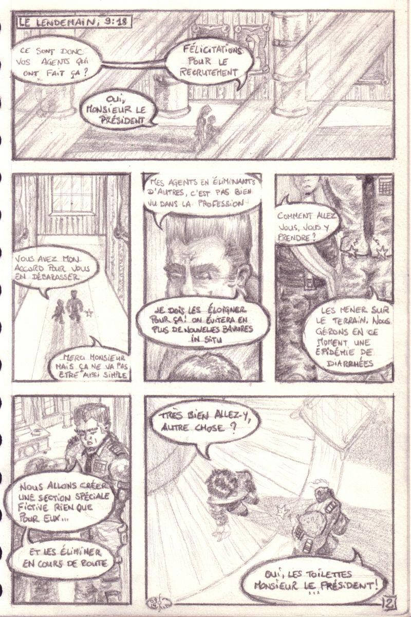 BAB26_StoryP02 [1600x1200]