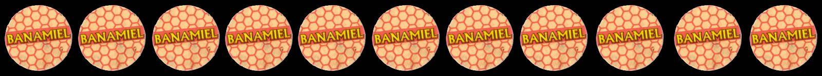 Etiquette_Banamiel