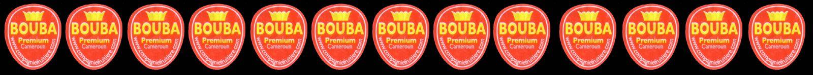 Etiquette_BOUBA