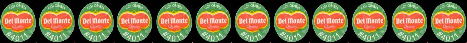 Etiquette_DelMonte
