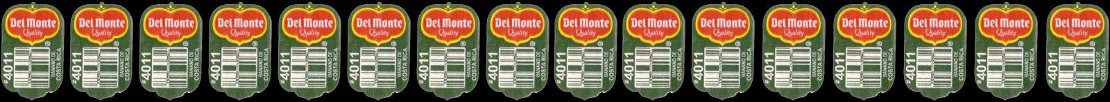 Etiquette_DelMonte_2 [1600x1200]