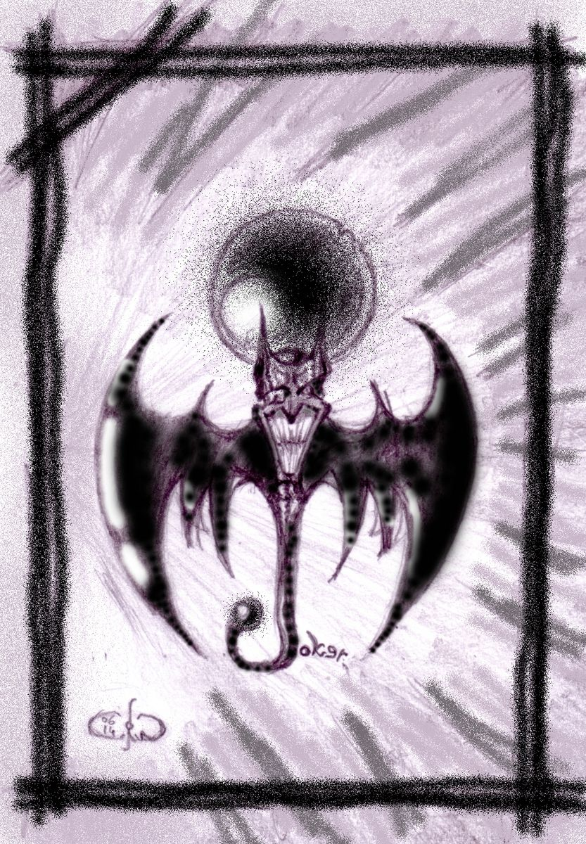 Bat_Joker