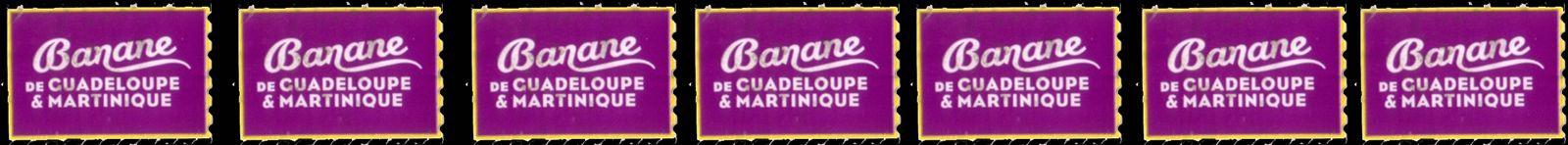 Etiquette_Banane_de_Guadeloupe_et_Martinique_Violet [1600x1200]