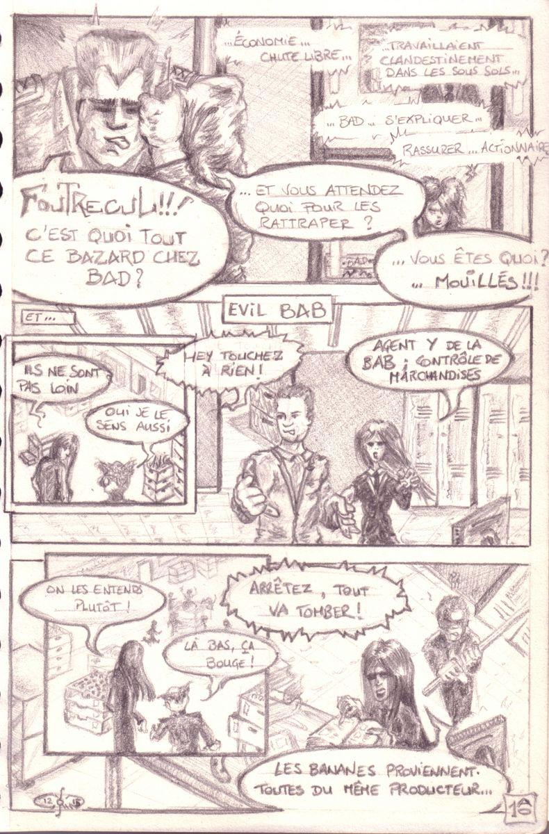BAB36_StoryP10a_EvilBAB