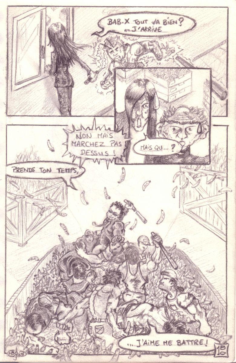 BAB38_StoryP10b_EvilBAB