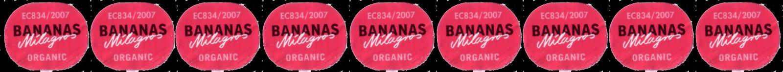 Etiquette_Bananas_Milagnos_Organic