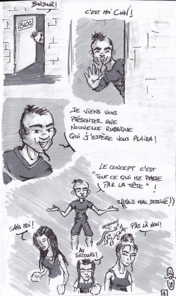 Contemplations Chiniques 001 [1600x1200]